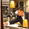 Thumbnail image for Local 127 Chef's Table