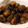 Thumbnail image for Brussels Sprouts You Actually Want to Eat
