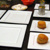 Thumbnail image for Culinary School: I Must Be Crazy