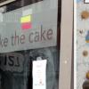Thumbnail image for Take The Cake, Take Me Away