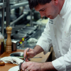 Thumbnail image for Interview with Chef Todd Kelly of Orchids at Palm Court