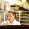 Thumbnail image for Nectar Restaurant's Julie Francis Speaks Out
