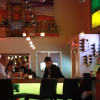 Thumbnail image for Dizzy Spell: Aroma Restaurant and Sushi