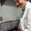 Thumbnail image for Cooking Quietly with Julie Francis (from Nectar Restaurant)