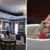 Thumbnail image for Hidden Gem: La Petite France Restaurant