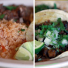 Thumbnail image for Authentic Mexican at the Downtown Taqueria Mercado