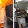Thumbnail image for Culinary School: Hot Mess