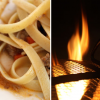 Thumbnail image for Cook Everything. Cook Bolognese.