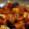 Thumbnail image for Love in Unexpected Places: Butternut Squash with Molasses