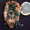 Thumbnail image for Collecting things: Classic Chicken Piccata