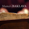 Thumbnail image for Family Secret Recipe for Baklava