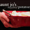 Thumbnail image for A Different Kind of Mashed Potatoes