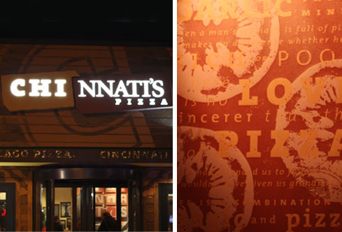 Post image for Lost in Translation: Chi-nnati&#8217;s Pizza
