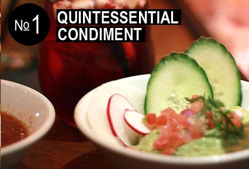 Post image for 5 Essential Tips for a Cincinnati Diner
